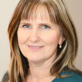 Tracy Hoot – President