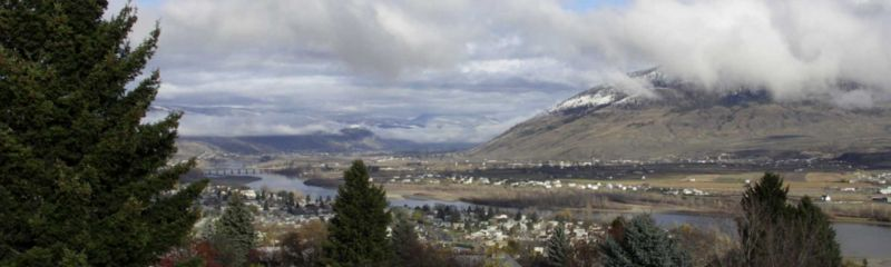Youth Mindfulness Group - Kamloops YMCA